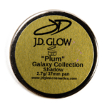 JD Glow Plum Galaxy Shadow