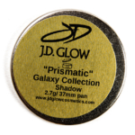 JD Glow Prismatic Galaxy Shadow