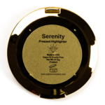 JD Glow Serenity Pressed Powder Illuminator