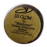 JD Glow Starluster Galaxy Shadow