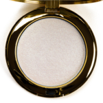 JD Glow Synopsis Pressed Powder Illuminator