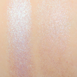 JD Glow Synopsis Pressed Powder Illuminator