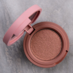 Kaja Dazzling Bronze Bouncy Shimmer Eyeshadow