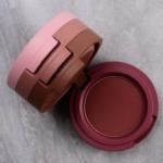 9-pan Mauve Palette Abh, Mac, & Kaja - Product Image