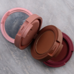 Kaja Mocha Spritz Beauty Bento Bouncy Shimmer Eyeshadow Trio
