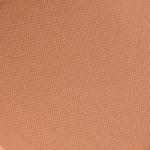 Kaja Nude Apricot Matte Eyeshadow