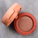 Kaja Penny Bouncy Shimmer Eyeshadow