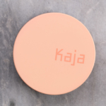 Kaja Spiked Ginger Beauty Bento Bouncy Shimmer Eyeshadow Trio