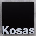 Kosas Color & Light Pressed Palettes Swatches