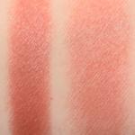 Kosas Contrachroma (High Intensity) (Blush) Pressed Blush
