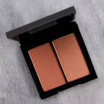 Kosas Contrachroma (High Intensity) Color and Light Pressed Palette