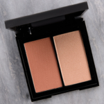 Kosas Contrachroma Color and Light Pressed Palette