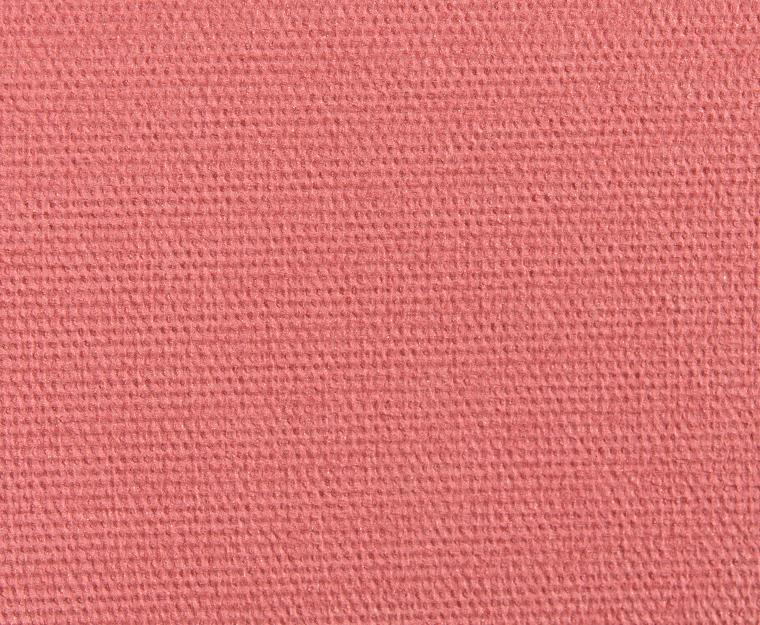 Kosas Longitude Zero (Blush) Pressed Blush