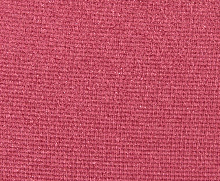 Kosas Longitude Zero (High Intensity) (Blush) Pressed Blush
