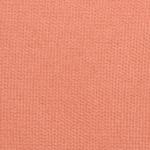 Kosas Papaya 1972 (Blush) Pressed Blush