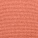 Kosas Papaya 1972 (High Intensity) (Blush) Pressed Blush
