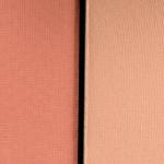 Kosas Papaya 1972 Color and Light Pressed Palette