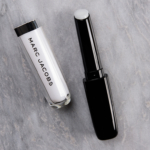 Marc Jacobs Beauty Dancing Sheen (566) Enamored Hydrating Lip Gloss