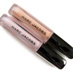 Marc Jacobs Beauty Glow Away Dewy Coconut Face Luminizer