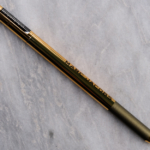 Marc Jacobs Beauty Olive You (108) Highliner Gel Crayon