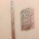 Marc Jacobs Beauty Pewter Please (110) Highliner Gel Crayon