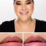 Marc Jacobs Beauty Pink-kiki (568) Enamored Hydrating Lip Gloss