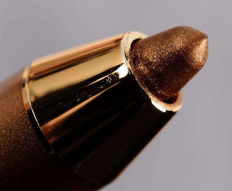 Marc Jacobs Beauty Top Brass (104) Highliner Gel Crayon