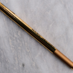 Marc Jacobs Beauty Top Brass (104) Highliner Gel Crayon