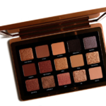 Pumpkin Spice & Everything Nice... 29 Autumnal Eyeshadow Looks to Try (Part 1 of 2)