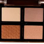 Natasha Denona Bronze Face Glow Palette