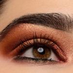 Natasha Denona Bronze 15-Pan Small Eyeshadow Palette