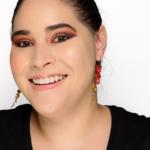 Natasha Denona Bronze Bounce Cream Glow
