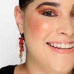 Natasha Denona Bronze Super Glow Highlighter