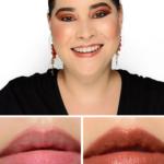 Natasha Denona Caramel Lip Oh-phoria