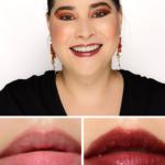Natasha Denona Chestnut Lip Oh-phoria