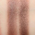 Natasha Denona Gemma (106CM) Creamy Matte Eye Shadow