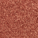 Red-bronze Ombre - Product Image
