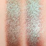 Natasha Denona Orion (105DC) Duo-Chrome Eyeshadow