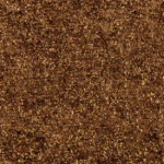 Star Grunge - Product Image