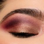 Natasha Denona Star (2020) 18-Pan Eyeshadow Palette