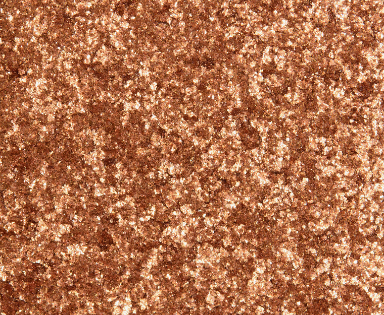 Natasha Denona True Bronze (314K) Crystal Eye Shadow