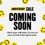 Nordstrom Anniversary Sale 2020 | Dates + Beauty Exclusives Coming Soon!