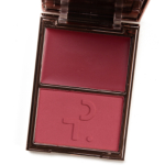 Patrick Ta Oh She\'s Different Double-Take Crème & Powder Blush