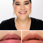 Patrick Ta Oh She\'s Single Matte Suede Lipstick