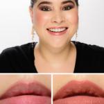 Patrick Ta She\'s Confident Monochrome Moment Silky Lip Crème