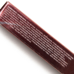 Patrick Ta She\'s Expensive Major Glow Lip Shine