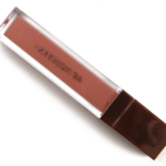 Patrick Ta She\'s Independent Monochrome Moment Silky Lip Crème