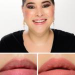 Patrick Ta She's Secure Monochrome Moment Silky Lip Crème