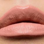 Patrick Ta She\'s Unapologetic Monochrome Moment Silky Lip Crème
