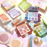 ColourPop Tie Dye Collection for Summer 2020